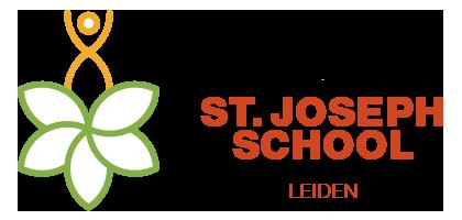 De St. Josephschool